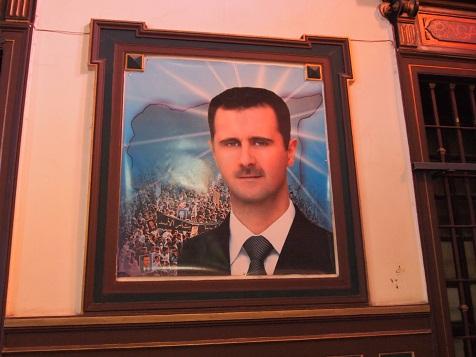 シリアの大統領.jpg