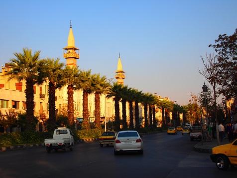 ダマスカスの街並み.jpg