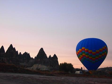 カッパドキアの気球ツアー.jpg