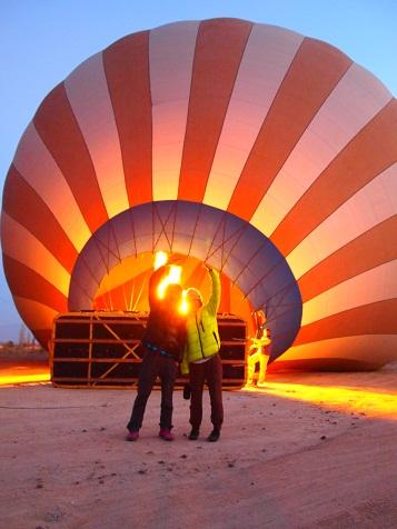 気球膨張.jpg