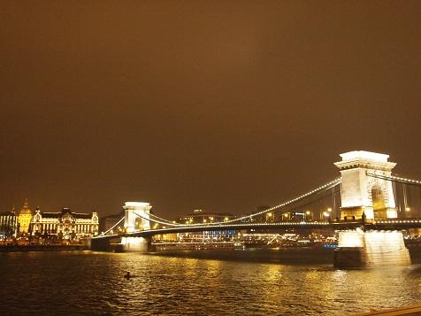 ブダペスト夜景1.jpg