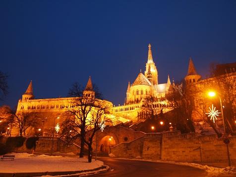 ブダペスト夜景2.jpg