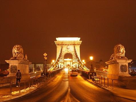 ブダペスト夜景3.jpg