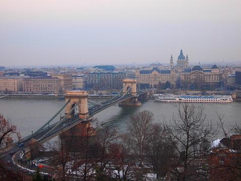 ブダペスト.jpg