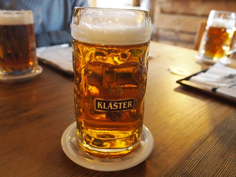 チェコビール.jpg