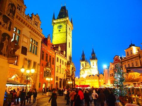 プラハクリスマスマーケット.jpg