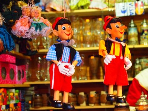 プラハクリスマスマーケット2.jpg