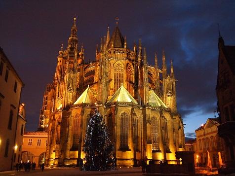 プラハ大聖堂.jpg