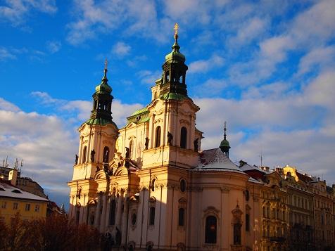 プラハ教会.jpg