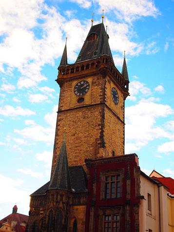 プラハ旧市庁舎.jpg