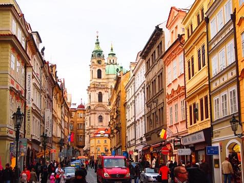 プラハ街並み3.jpg