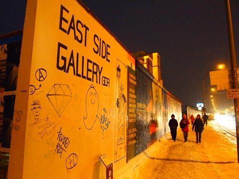ベルリンの壁0.jpg
