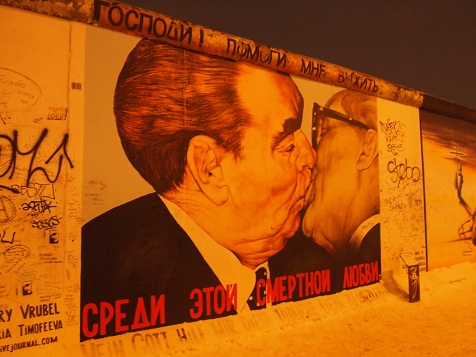 ベルリンの壁1.jpg