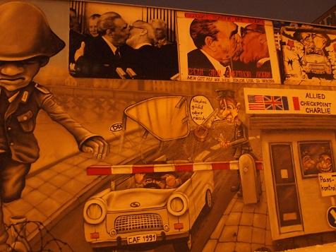 ベルリンの壁2.jpg