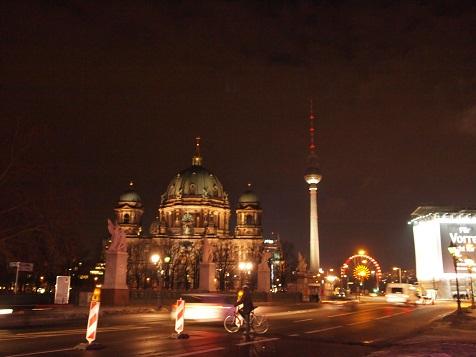 ベルリン.jpg