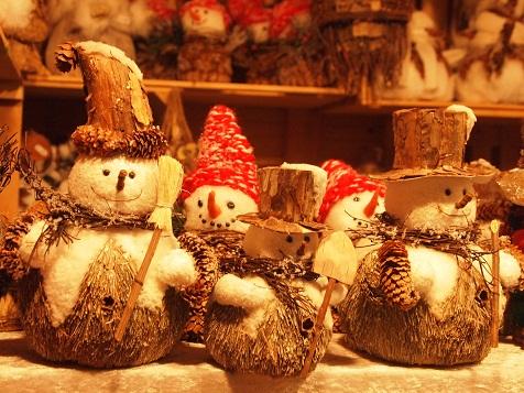 ウィーンクリスマスマーケット1.jpg