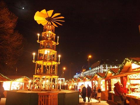 クリスマスマーケット@ドイツ.jpg