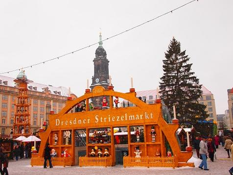 クリスマスマーケット@ドレスデン.jpg