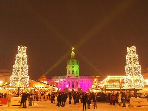 クリスマスマーケット@ベルリン宮殿前.jpg