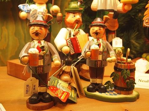 ドイツのお香焚き.jpg