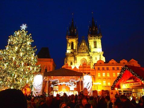 プラハクリスマスマーケット1.jpg
