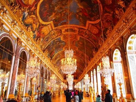 ベルサイユ宮殿内1.jpg