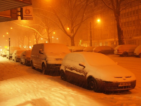 歴史的大雪.jpg
