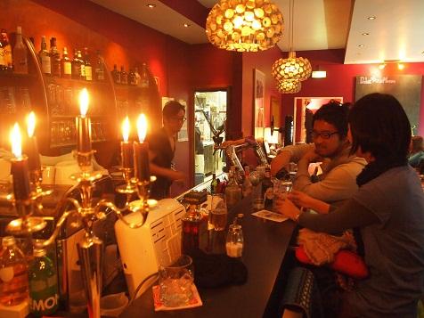 Cafe Relax Bar.jpg