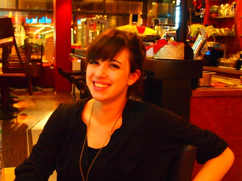 Cafe Relax Staff Elena.jpg
