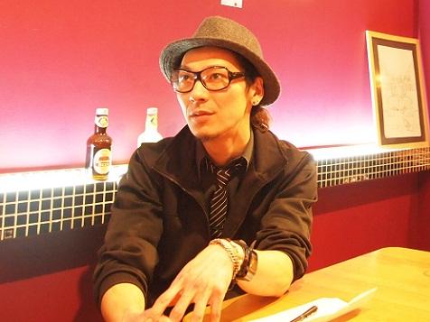 Cafe Relax Staff Wakamatsu.jpg