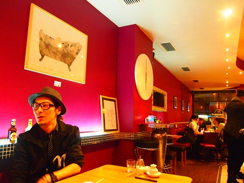 Cafe Relax店内2.jpg
