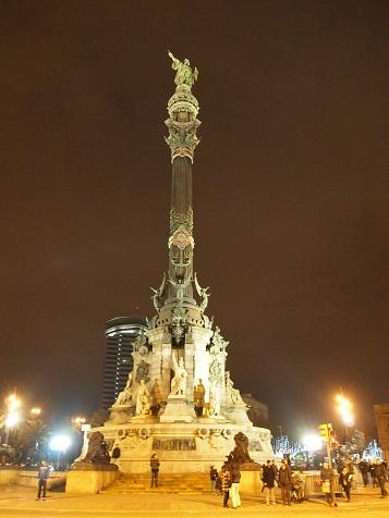 コロンブスの塔.jpg
