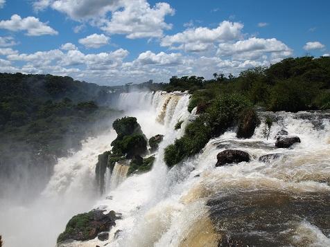 イグアスの滝.jpg