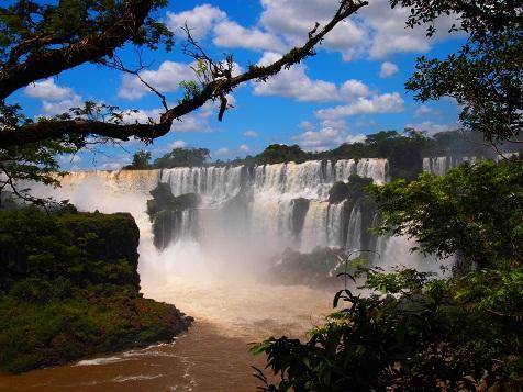 イグアスの滝0.jpg