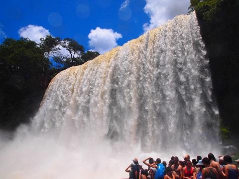 イグアスの滝3.jpg