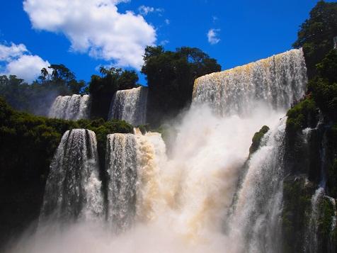 イグアスの滝4.jpg