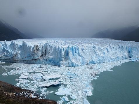 モレノ氷河.jpg
