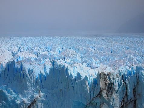 モレノ氷河0.jpg