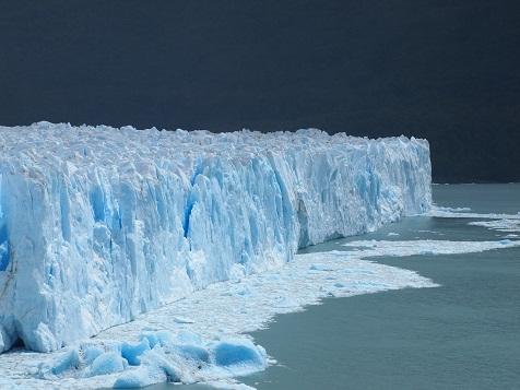 モレノ氷河1.jpg
