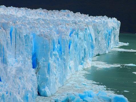 モレノ氷河4.jpg