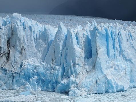 モレノ氷河5.jpg