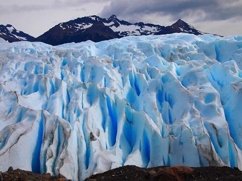 モレノ氷河6.jpg