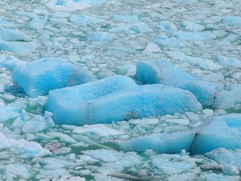 流氷.jpg