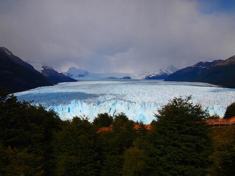 突如として氷河が....jpg