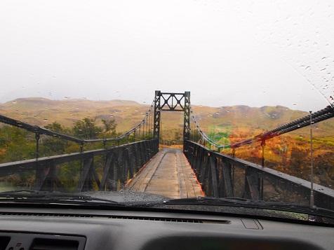 パイネの吊り橋.jpg