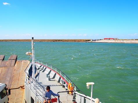 マゼラン海峡.jpg