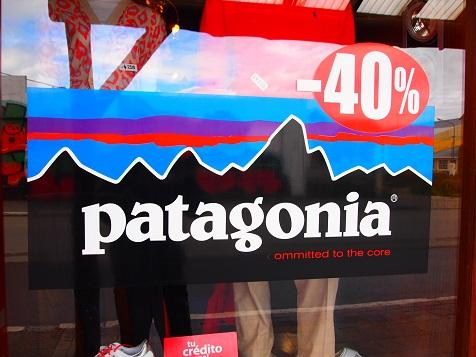 PATAGONIA 40% OFF.jpg