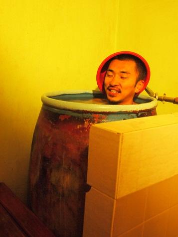 ドラム缶風呂1.jpg
