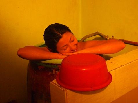 ドラム缶風呂2.jpg