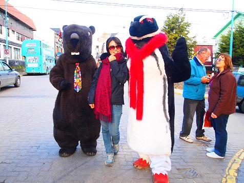 街のペンギン.jpg